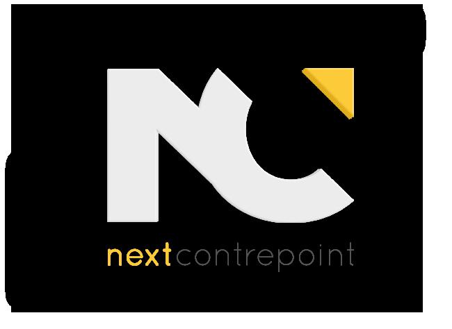 Nextcontrepoint